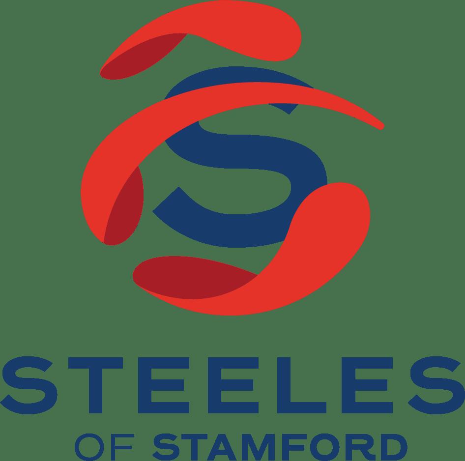 Steeles Logo RGB